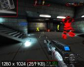 Xonotic (PC/2010/RU)