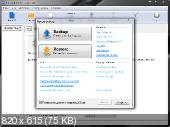 Backup4all Professional 4.6 Build 260 Multi/Rus
