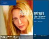 Poser 7 + SP1 (PC/FULL/EN)