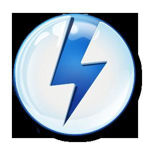 Daemon Tools Lite 4.45.2.0287 (2012) PC