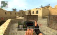 Counter-Strike: Source v.1.0.0.70 (2012/RUS/PC)