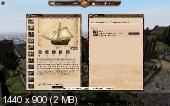 East India Company v1.01 RePack ReCoding