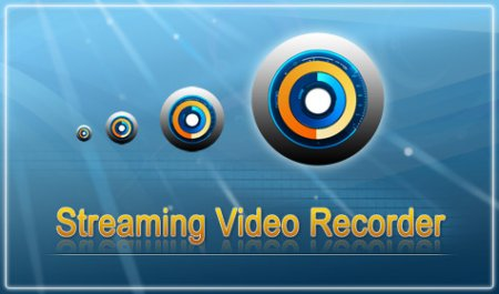 Apowersoft Streaming Video Recorder v2.4.4