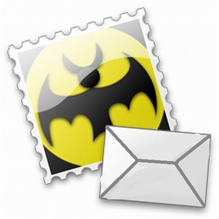 The Bat! Professional 5.0.36.2 RePack by SPecialiST