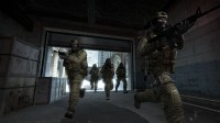 Counter-Strike: Global Offensive / Глобальное Наступление (2012/RUS/ENG/P-Beta)