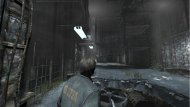 Silent Hill Downpour (2012/ENG/XBOX360/RF)