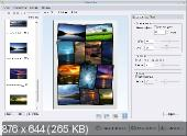CollageIt Pro 1.8.7.3522 Portable