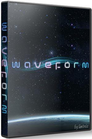 Waveform (PC/2012)