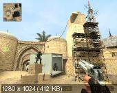 Counter-Strike:Source v1.0.0.70.1 + Autoupdater (PC/2012)