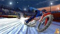Winter Sports 2012: Feel The Spirit (2011/PC/ENG/Repack)