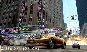 GTA IV Episode From Liberty City Repack Gamefast