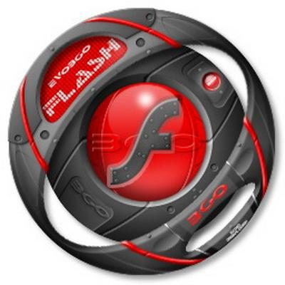 Adobe Flash Player 11.2.202.233 Final Portable
