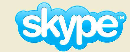 Skype 5.9.0.114 + 5.9.32.114 Business Edition RePack +Portable