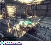 Collapse: Дилогия (PC/Repack/Full RU)