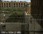 Prison Break: The Conspiracy (Lossless RePack RG Packers)
