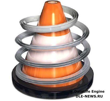 VLC Media Player 2.1.0 20120506 RuS  Portable