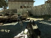 Call of Duty: Modern Warfare 2 Sevlan Edition v.2.29 (PC/Multiplayer Only)