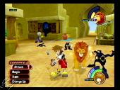 Kingdom Hearts (PC/2012/EN)
