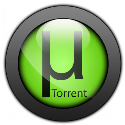 µTorrent 3.1.3 Build 27498 Stable