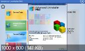Advanced Uninstaller PRO 11.12 + Portable